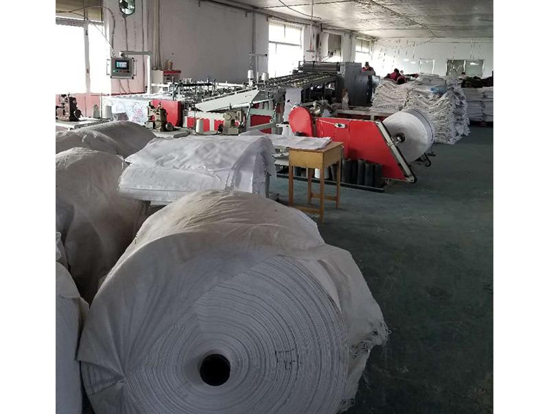多彩切縫印收一體機