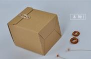 專家對包裝設備和包裝材料